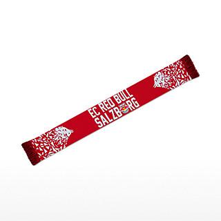 ECS Scarf (ECS19020): EC Red Bull Salzburg ecs-scarf (image/jpeg)
