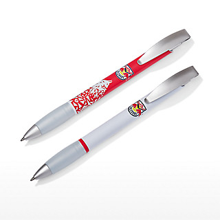 ECS Pen Set (ECS19031): EC Red Bull Salzburg ecs-pen-set (image/jpeg)