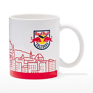 ECS Skyline Mug (ECS19032): EC Red Bull Salzburg ecs-skyline-mug (image/jpeg)