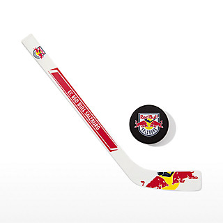ECS Mini Hockey Set (ECS19034): EC Red Bull Salzburg ecs-mini-hockey-set (image/jpeg)