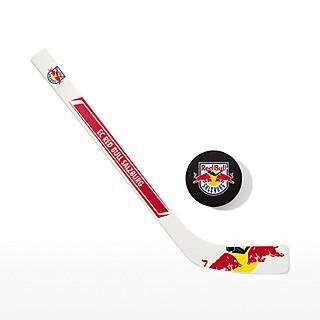 ECS Mini Hockey Stick Set  (ECS19034): EC Red Bull Salzburg ecs-mini-hockey-stick-set (image/jpeg)