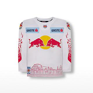 ECS Home Jersey (ECS19039): EC Red Bull Salzburg ecs-home-jersey (image/jpeg)