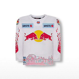 ECS Youth Home Jersey (ECS19039): EC Red Bull Salzburg ecs-youth-home-jersey (image/jpeg)