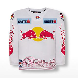 ECS Home Jersey 19/20 (ECS19040): EC Red Bull Salzburg ecs-home-jersey-19-20 (image/jpeg)