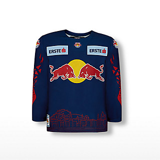ECS Youth Away Jersey (ECS19041): EC Red Bull Salzburg ecs-youth-away-jersey (image/jpeg)