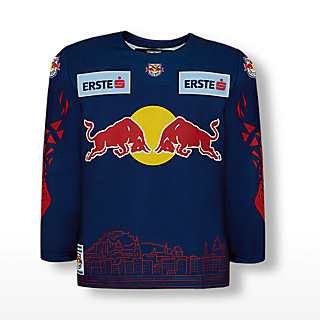 ECS Away Jersey 19/20 (ECS19042): EC Red Bull Salzburg ecs-away-jersey-19-20 (image/jpeg)