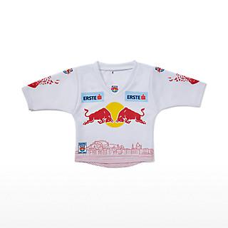 ECS Baby Home Jersey 19/20 (ECS19047): EC Red Bull Salzburg ecs-baby-home-jersey-19-20 (image/jpeg)