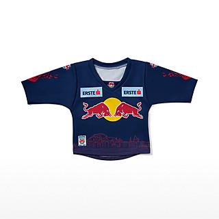 ECS Baby Auswärtstrikot 19/20 (ECS19048): EC Red Bull Salzburg ecs-baby-auswaertstrikot-19-20 (image/jpeg)