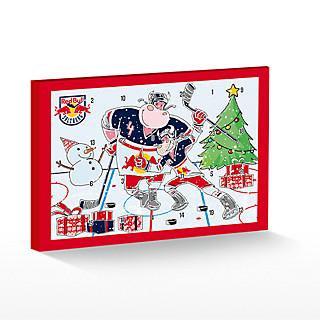 ECS Adventkalender (ECS19054): EC Red Bull Salzburg ecs-adventkalender (image/jpeg)