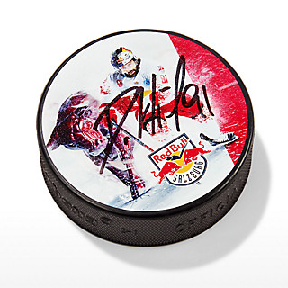 Dominique Heinrich Player Puck (ECS19061): EC Red Bull Salzburg dominique-heinrich-player-puck (image/jpeg)
