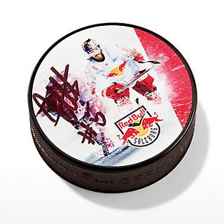 Thomas Raffl Spieler Puck (ECS19062): EC Red Bull Salzburg thomas-raffl-spieler-puck (image/jpeg)