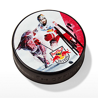Raphael Herburger Player Puck (ECS19064): EC Red Bull Salzburg raphael-herburger-player-puck (image/jpeg)