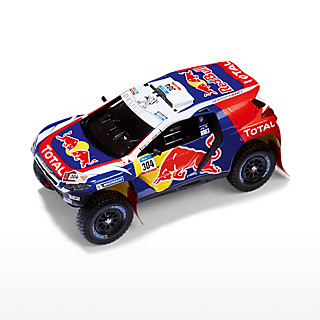 Minimax Peugeot Rally Dakar 2015 (GEN16003):  minimax-peugeot-rally-dakar-2015 (image/jpeg)