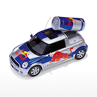 Minimax Red Bull Mini 2008 (GEN16005):  minimax-red-bull-mini-2008 (image/jpeg)