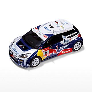 Citroen DS3 Trophy Andros 2014 S. Loeb (GEN16006):  citroen-ds3-trophy-andros-2014-s-loeb (image/jpeg)