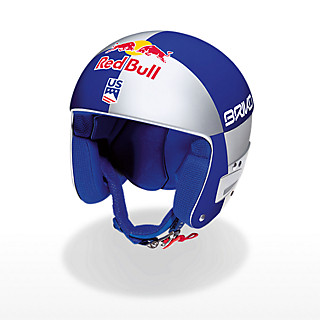 LVF Vulcano Helmet FIS 6.8  (GEN17030): Red Bull Athletes Collection lvf-vulcano-helmet-fis-6-8 (image/jpeg)