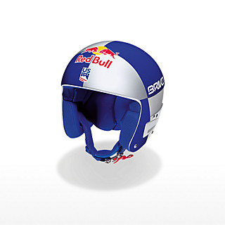 LV Vulcano Helm FIS 6.8  (GEN17031): Red Bull Athleten Kollektion lv-vulcano-helm-fis-6-8 (image/jpeg)