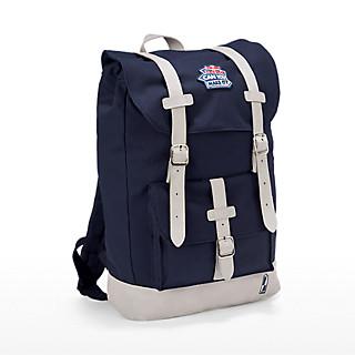 Adventure Rucksack (GEN18004): Red Bull Can You Make It adventure-rucksack (image/jpeg)