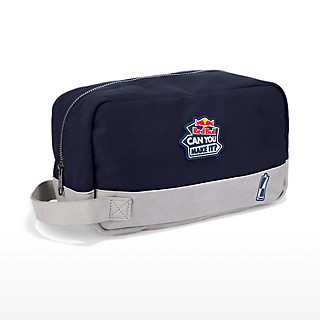 Adventure Washbag (GEN18005): Red Bull Can You Make It adventure-washbag (image/jpeg)
