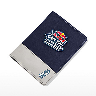 Adventure Card Holder (GEN18011): Red Bull Can You Make It adventure-card-holder (image/jpeg)
