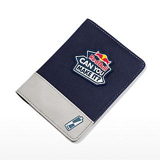 Adventure Reisepass Hülle (GEN18011): Red Bull Can You Make It adventure-reisepass-huelle (image/jpeg)