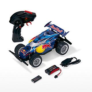 Carrera RC Red Bull RC2 (GEN19021):  carrera-rc-red-bull-rc2 (image/jpeg)