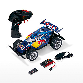 GEN Red Bull RC2 Scale (GEN19021):  gen-red-bull-rc2-scale (image/jpeg)