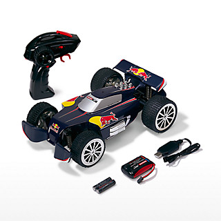 Carrera RC Red Bull NX1 (GEN19022):  carrera-rc-red-bull-nx1 (image/jpeg)