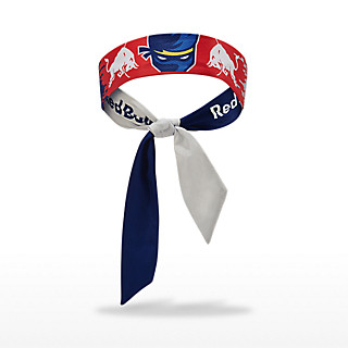 Official Gameplay Headband of Ninja  - Grey Edit (GEN19058): Red Bull Athletes Collection official-gameplay-headband-of-ninja-grey-edit (image/jpeg)
