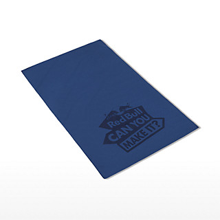 Adventure Plus Microfiber Towel (GEN20011): Red Bull Can You Make It adventure-plus-microfiber-towel (image/jpeg)