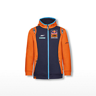 Red Bull KTM Official Teamline Zip Hoody (KTM18004): Red Bull KTM Factory Racing red-bull-ktm-official-teamline-zip-hoody (image/jpeg)