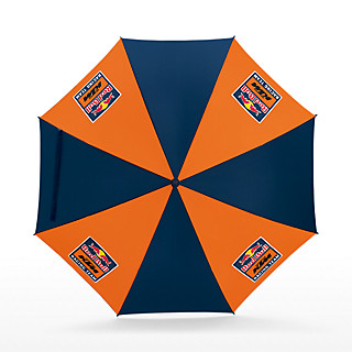 Red Bull KTM Racing Umbrella (KTM18047): Red Bull KTM Racing Team red-bull-ktm-racing-umbrella (image/jpeg)