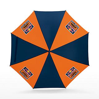 Red Bull KTM Racing Umbrella (KTM18047): Red Bull KTM Racing Team red-bull-ktm-racing-umbrella (image/jpeg)