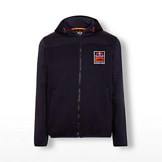 Mosaic Zip Hoodie (KTM19004): Red Bull KTM Racing Team mosaic-zip-hoodie (image/jpeg)