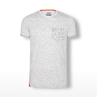 Inside-Out-Print T-Shirt (KTM19010): Red Bull KTM Racing Team inside-out-print-t-shirt (image/jpeg)