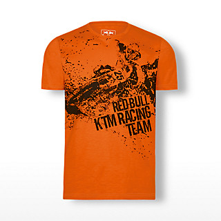 MM25 Rider T-Shirt (KTM19018): Red Bull KTM Racing Team mm25-rider-t-shirt (image/jpeg)