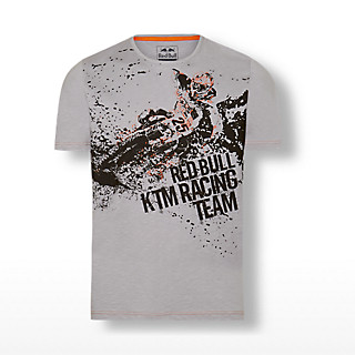 MM25 Rider T-Shirt (KTM19020): Red Bull KTM Racing Team mm25-rider-t-shirt (image/jpeg)