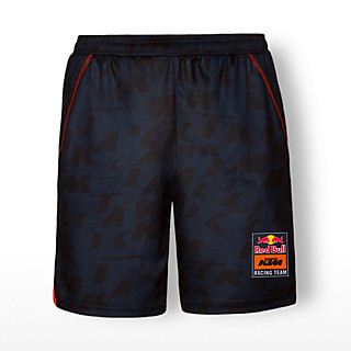 Mosaic Functional Shorts (KTM19024): Red Bull KTM Factory Racing mosaic-functional-shorts (image/jpeg)