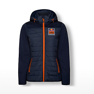 Mosaic Hybrid Jacket (KTM19025): Red Bull KTM Factory Racing mosaic-hybrid-jacket (image/jpeg)