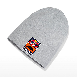 New Era Long Beanie (KTM19048): Red Bull KTM Racing Team new-era-long-beanie (image/jpeg)