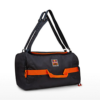 Mosaic Sports Bag (KTM19052): Red Bull KTM Factory Racing mosaic-sports-bag (image/jpeg)
