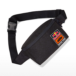 Mosaic Hip Pack (KTM19053): Red Bull KTM Factory Racing mosaic-hip-pack (image/jpeg)