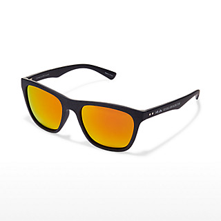 Mosaic Sunglasses (KTM19055): Red Bull KTM Racing Team mosaic-sunglasses (image/jpeg)