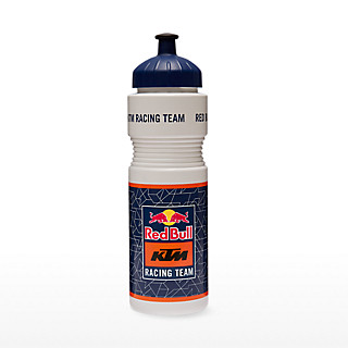 Mosaic Drink Bottle (KTM19063): Red Bull KTM Racing Team mosaic-drink-bottle (image/jpeg)
