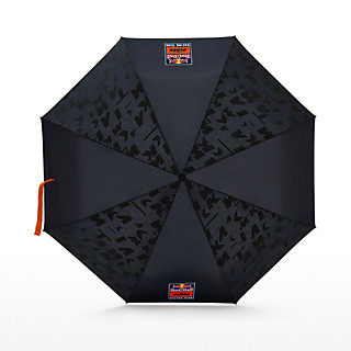 Mosaic Taschenschirm (KTM19068): Red Bull KTM Factory Racing mosaic-taschenschirm (image/jpeg)