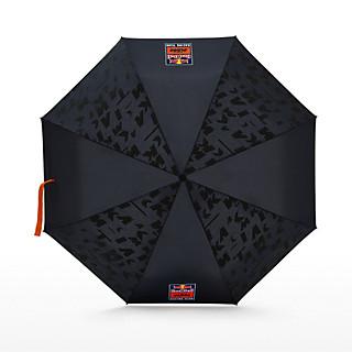 Mosaic Taschenschirm (KTM19068): Red Bull KTM Racing Team mosaic-taschenschirm (image/jpeg)