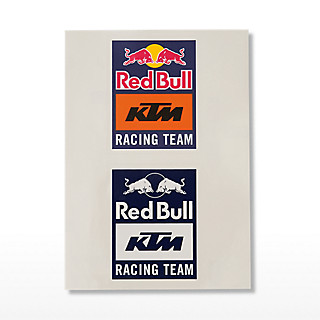 Red Bull KTM Racing Team Sticker Set (KTM19070): Red Bull KTM Factory Racing red-bull-ktm-racing-team-sticker-set (image/jpeg)