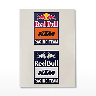Red Bull KTM Racing Team Sticker Set (KTM19070): Red Bull KTM Racing Team red-bull-ktm-racing-team-sticker-set (image/jpeg)