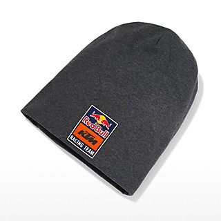 New Era Long Beanie (KTM19072): Red Bull KTM Racing Team new-era-long-beanie (image/jpeg)