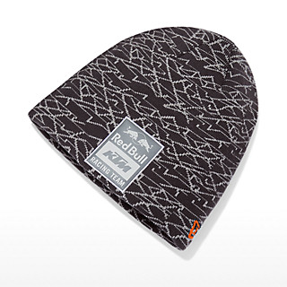 New Era Mosaic Beanie (KTM19073): Red Bull KTM Racing Team new-era-mosaic-beanie (image/jpeg)